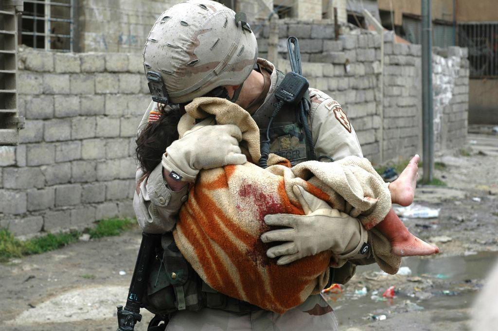 Iraqwardeadsoldierarmycry