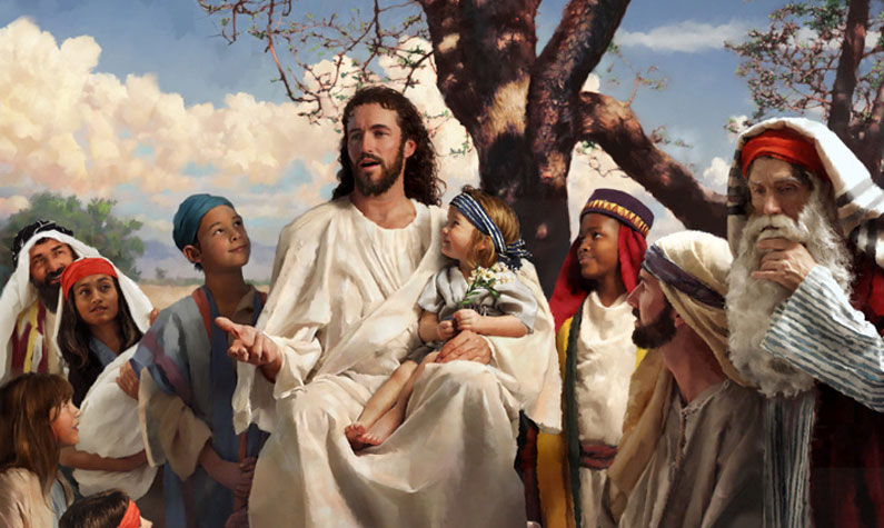ajesus-christ-sermon-mount