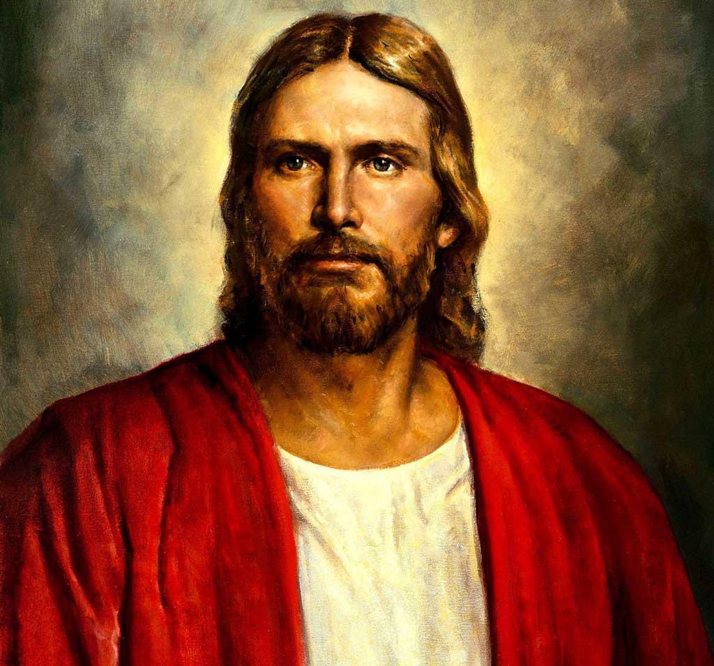 jesus-christ-portrait-serious