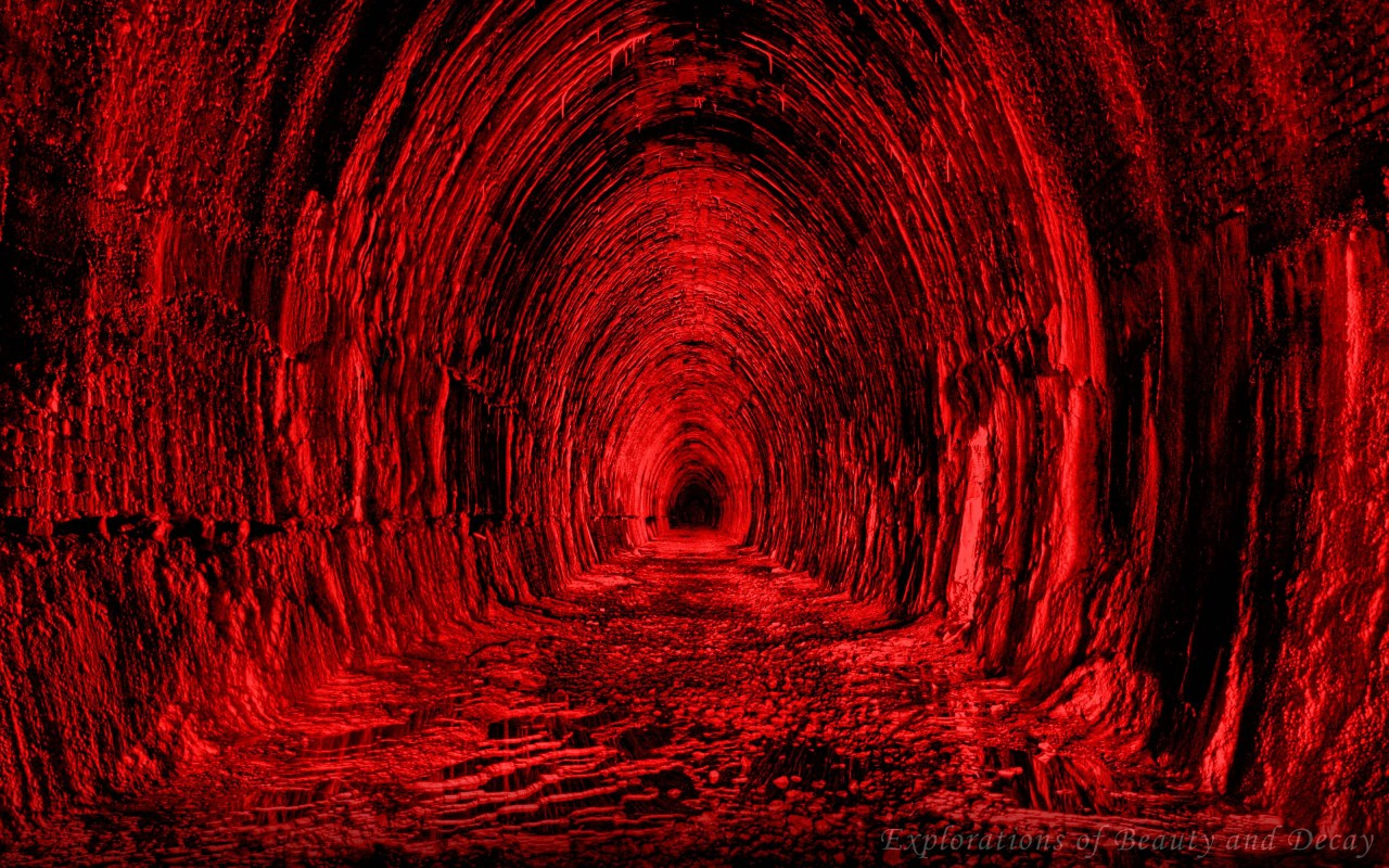 Hell-hell-blood-1280x800