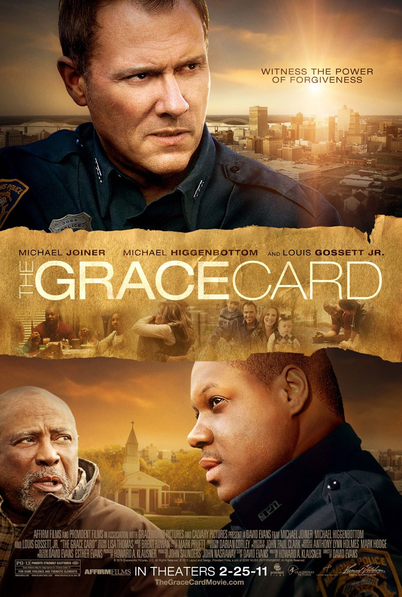 The.Grace.Card.2010.DVD.Cover