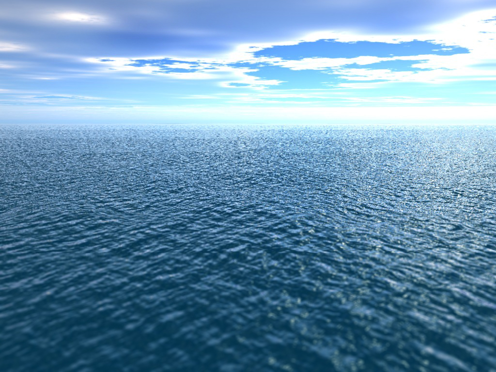 The_ocean_by_xipx