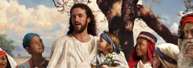 aajesus-christ-sermon-mount