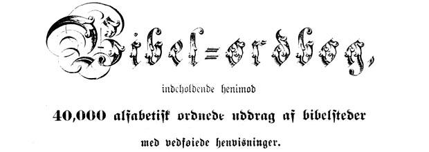 abibelordbok_1892