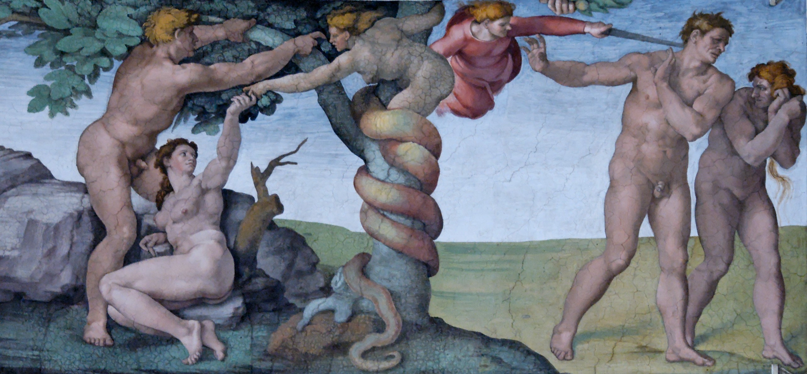adam_and_eve_sistine_chapel