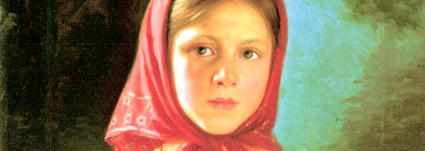 avasili-timofeyev-a-young-g