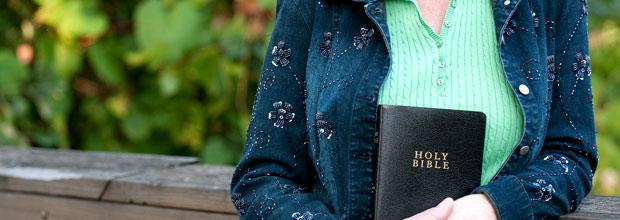 awomen's-bible-study