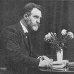 barratt_1908