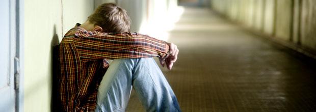 depressed-kid