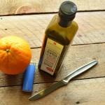 orange-candle-3