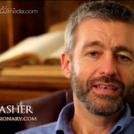 Media: Ransak deg selv – Av Paul Washer
