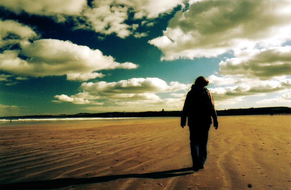 walking_away_by_breakaway40